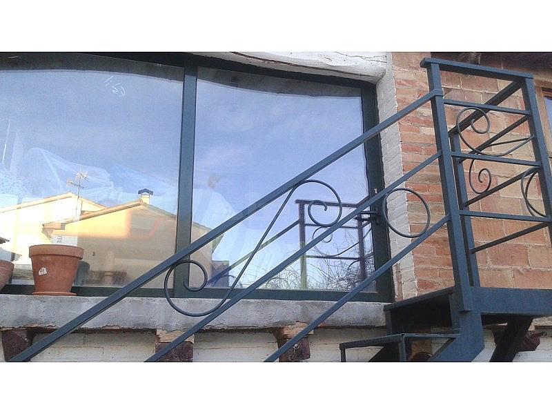 20150327_184932 - Casa en alquiler opción compra en calle Major, Pla del Penedès, El - 185218420