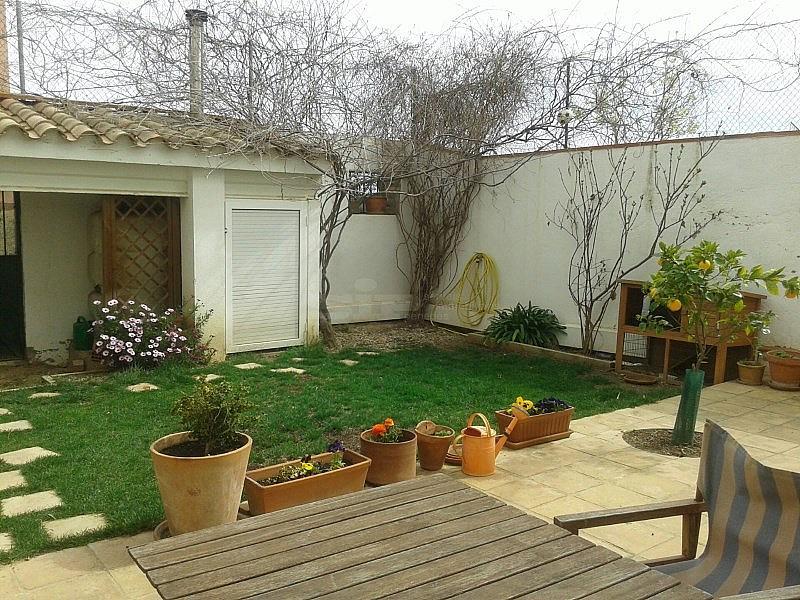 20150330_123003_resized - Casa en alquiler opción compra en calle Major, Pla del Penedès, El - 185218423