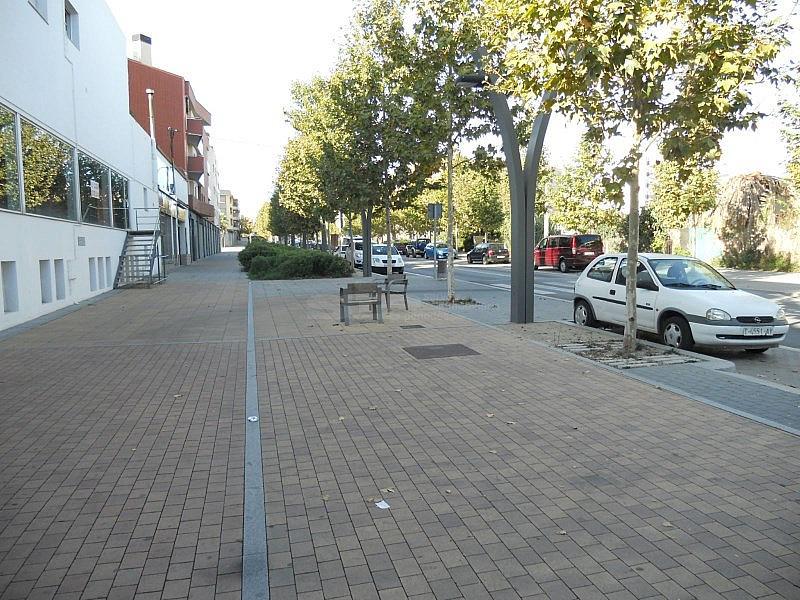 13126263 - Local comercial en alquiler en calle Barcelona, Vilafranca del Penedès - 186402197