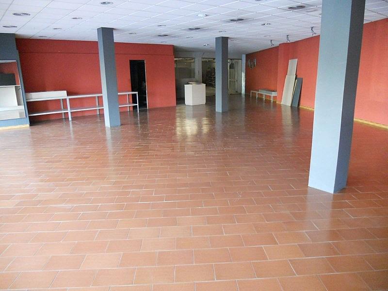 13126266 - Local comercial en alquiler en calle Barcelona, Vilafranca del Penedès - 186402206