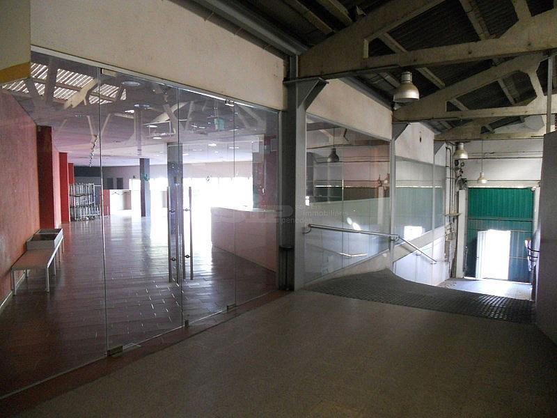 13126267 - Local comercial en alquiler en calle Barcelona, Vilafranca del Penedès - 186402209