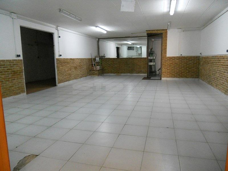 DSCN6850.JPG - Local comercial en alquiler opción compra en calle Casal, Vilafranca del Penedès - 199279834