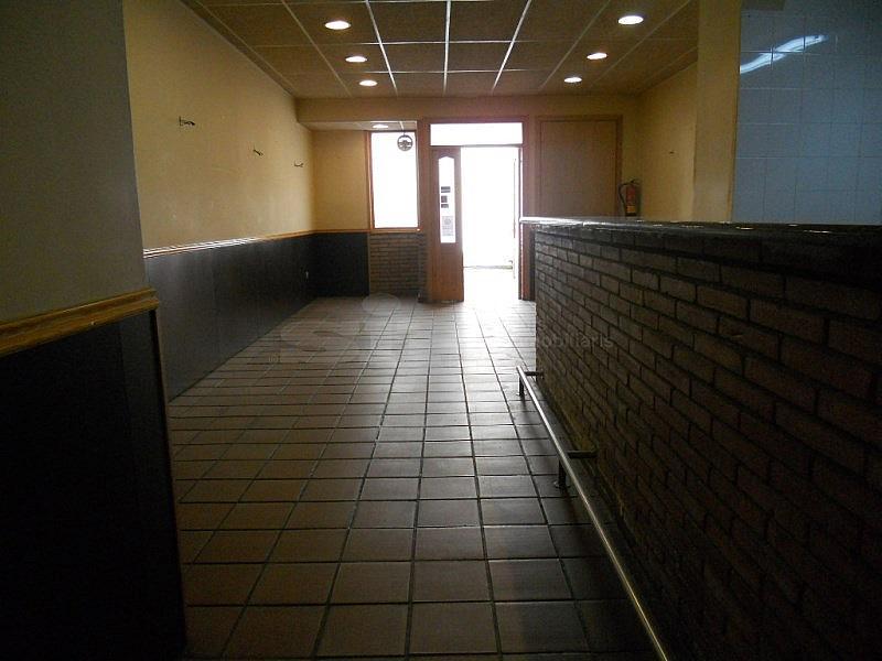 DSCN6861.JPG - Local comercial en alquiler opción compra en calle Casal, Vilafranca del Penedès - 199279861