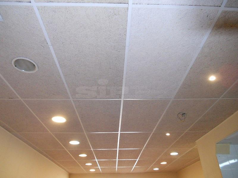 DSCN6863.JPG - Local comercial en alquiler opción compra en calle Casal, Vilafranca del Penedès - 199279867
