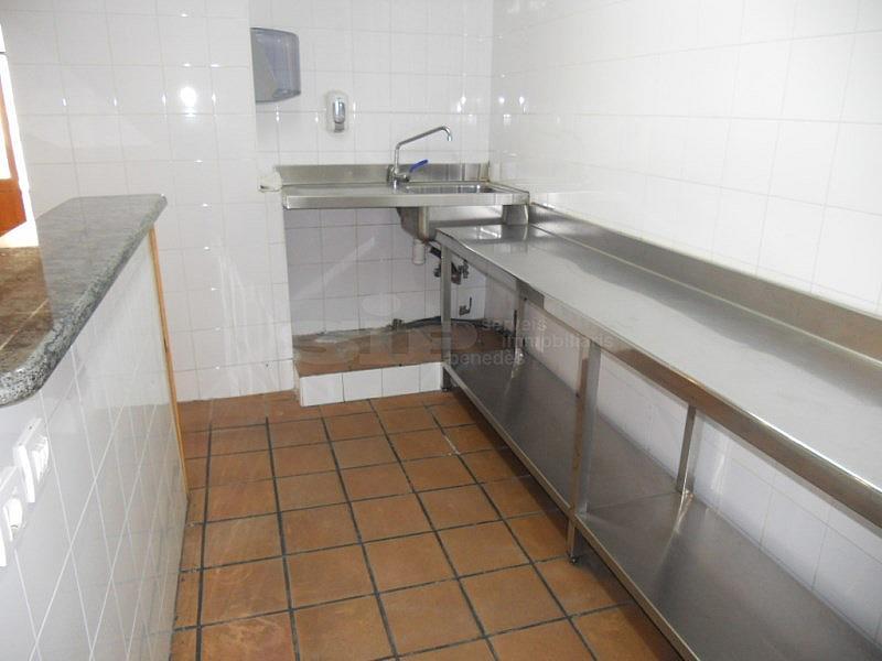 DSCN6866.JPG - Local comercial en alquiler opción compra en calle Casal, Vilafranca del Penedès - 199279870