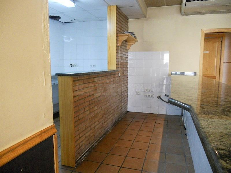 DSCN6869.JPG - Local comercial en alquiler opción compra en calle Casal, Vilafranca del Penedès - 199279882