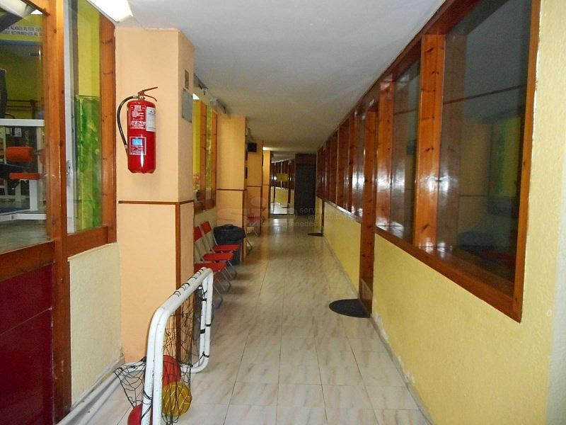 DSCN6101.JPG - Local comercial en alquiler en calle Hermenegil Glascar, Vilafranca del Penedès - 203288733