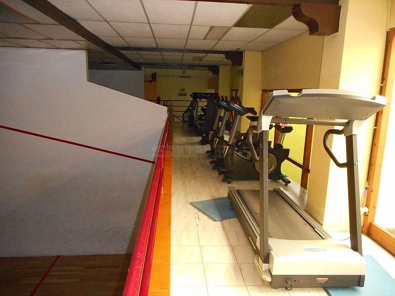 DSCN6106.JPG - Local comercial en alquiler en calle Hermenegil Glascar, Vilafranca del Penedès - 203288766