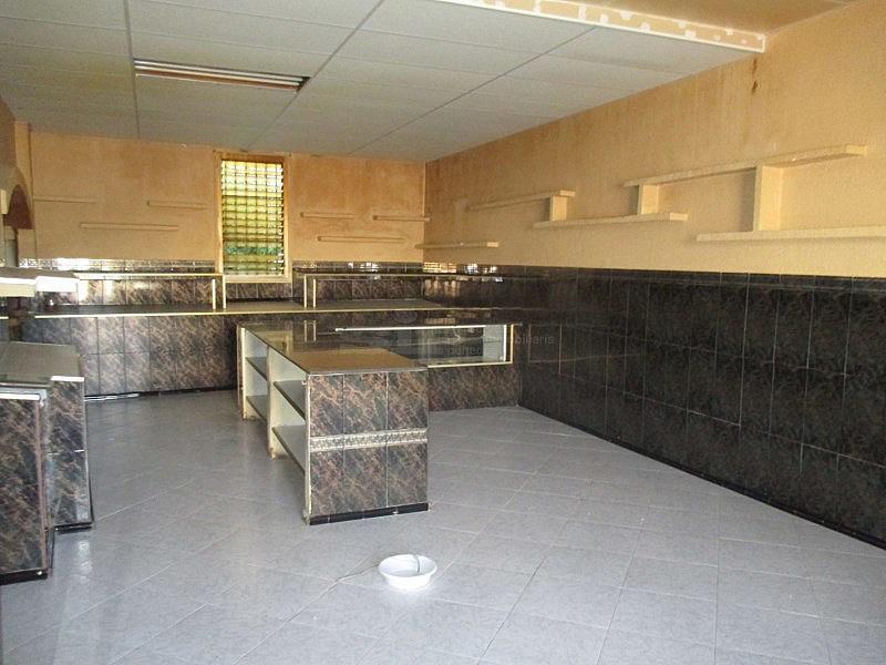 IMG_3068.JPG - Local comercial en alquiler en calle Sant Pau, Vilafranca del Penedès - 328254416