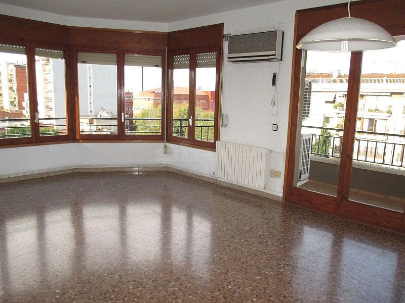 IMG_3434 - Piso en alquiler en Sant julià en Vilafranca del Penedès - 332824363