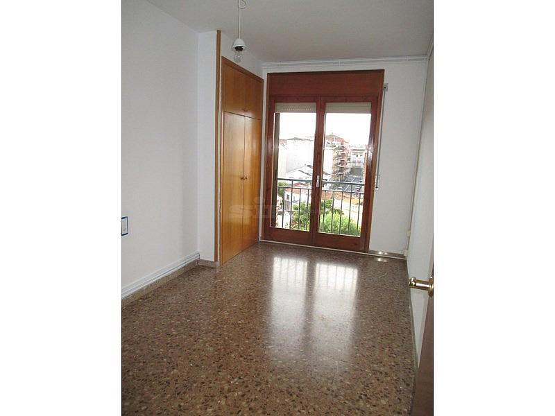 IMG_3435 - Piso en alquiler en Sant julià en Vilafranca del Penedès - 332824366