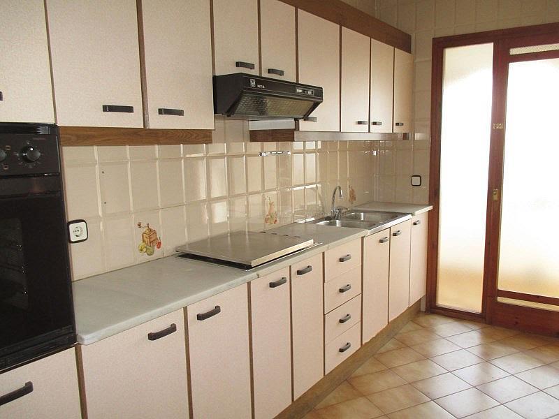 IMG_3436 - Piso en alquiler en Sant julià en Vilafranca del Penedès - 332824369