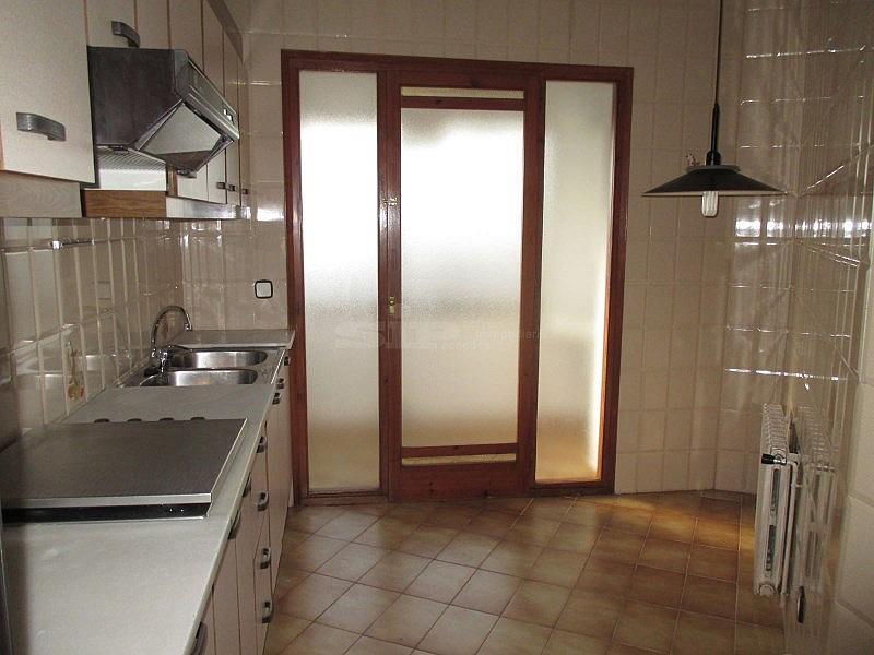 IMG_3437 - Piso en alquiler en Sant julià en Vilafranca del Penedès - 332824372