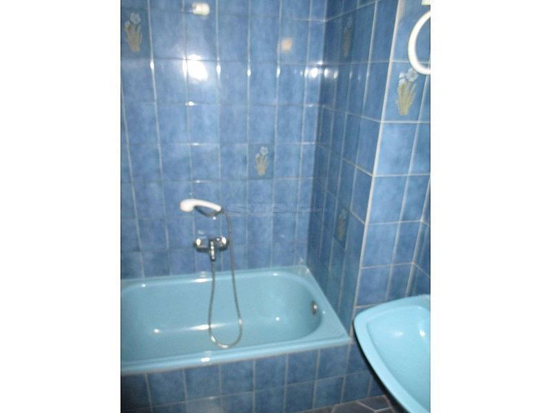 IMG_3440 - Piso en alquiler en Sant julià en Vilafranca del Penedès - 332824381