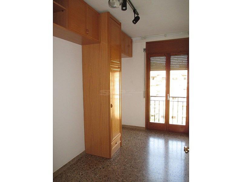 IMG_3441 - Piso en alquiler en Sant julià en Vilafranca del Penedès - 332824384