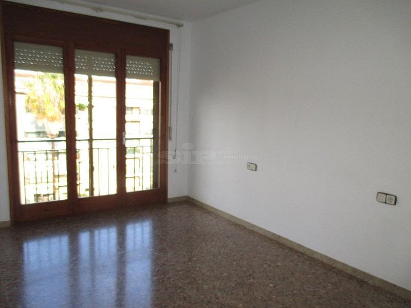 IMG_3443 - Piso en alquiler en Sant julià en Vilafranca del Penedès - 332824387