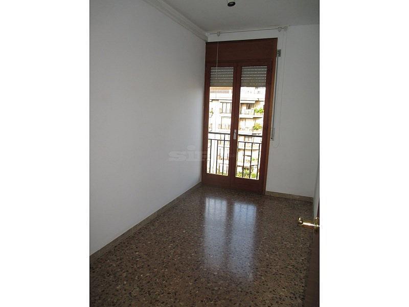 IMG_3442 - Piso en alquiler en Sant julià en Vilafranca del Penedès - 332824390