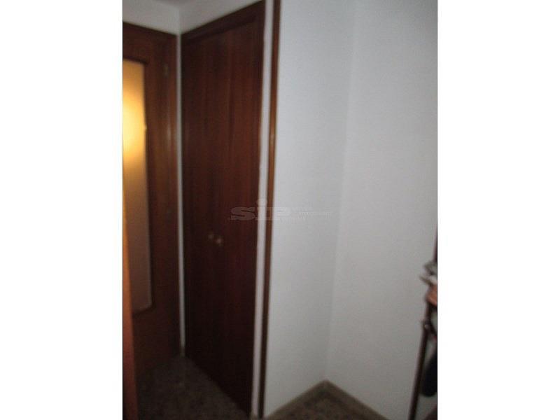 IMG_3444 - Piso en alquiler en Sant julià en Vilafranca del Penedès - 332824393