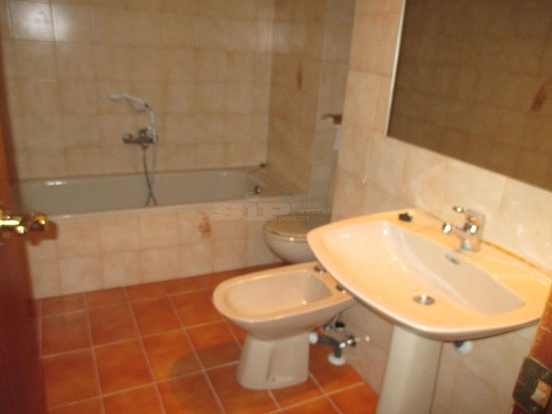 IMG_3445 - Piso en alquiler en Sant julià en Vilafranca del Penedès - 332824396