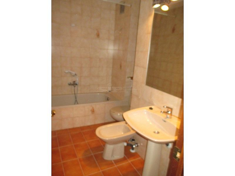 IMG_3446 - Piso en alquiler en Sant julià en Vilafranca del Penedès - 332824399