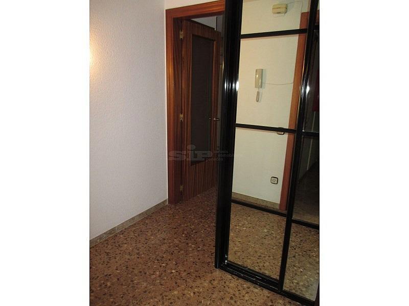 IMG_3447 - Piso en alquiler en Sant julià en Vilafranca del Penedès - 332824402