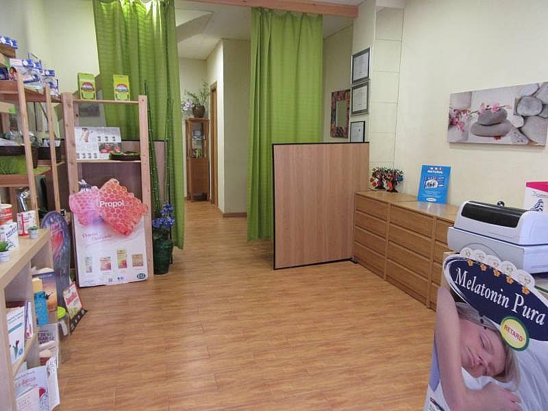 Foto - Local comercial en alquiler en calle Centre, Sant Celoni - 277653933