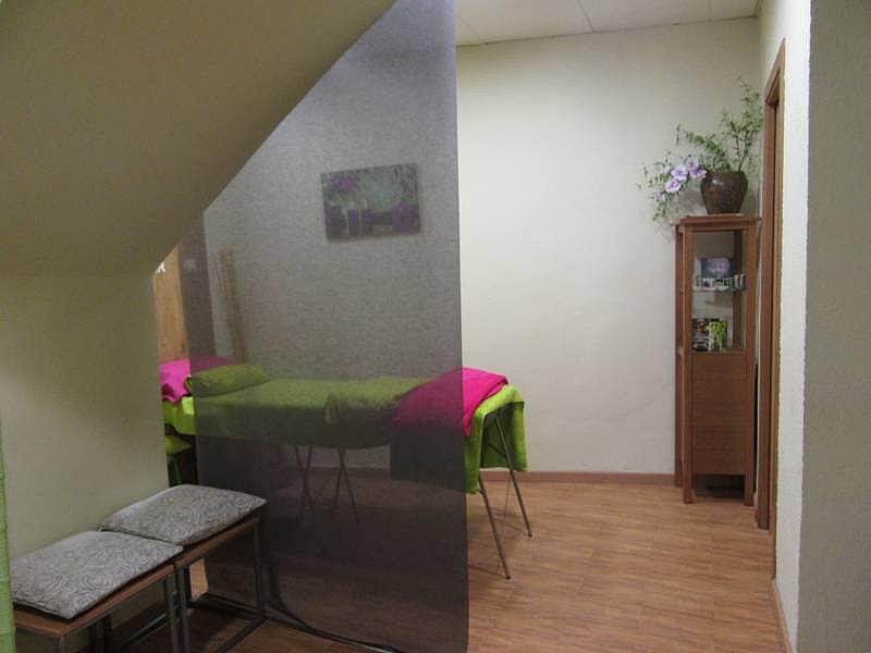 Foto - Local comercial en alquiler en calle Centre, Sant Celoni - 277653939