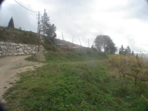Masía en alquiler en parque Particular, Fogars de Montclús - 20490708