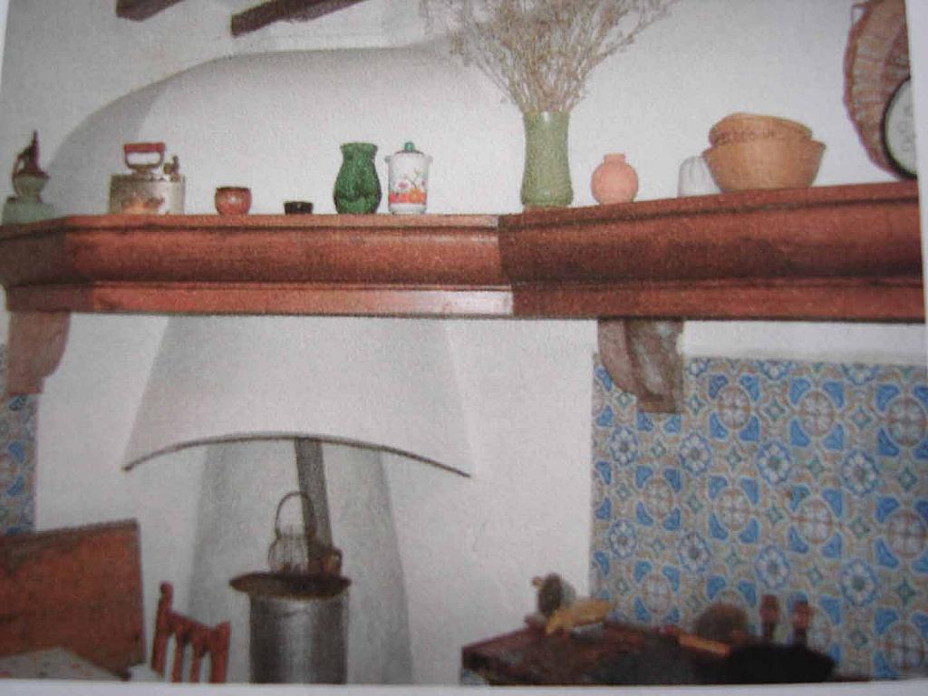 Masía en alquiler en edificio Camino Particular, Tagamanent - 172224000