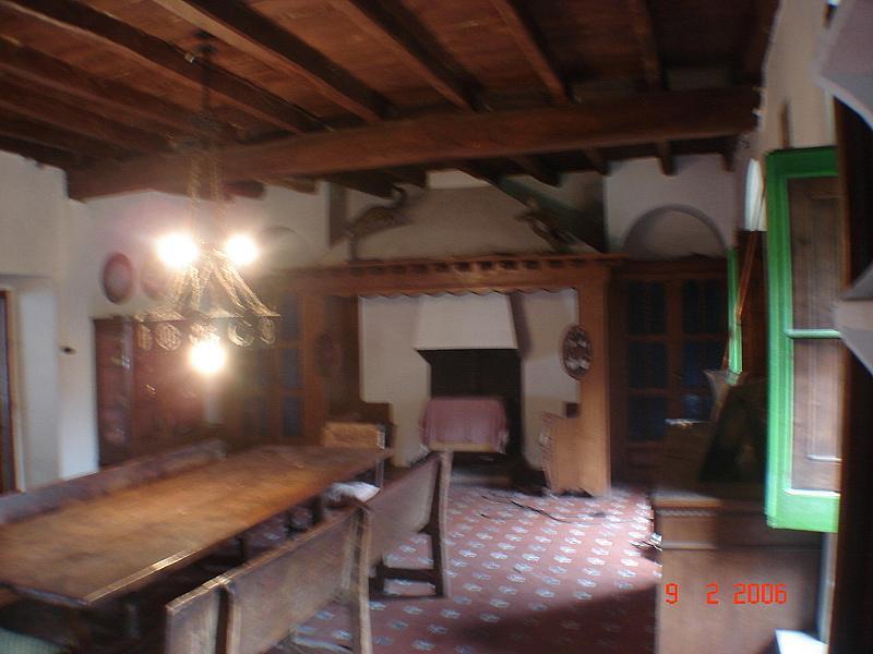 Masía en alquiler en edificio Camino Particular, Tagamanent - 172224005