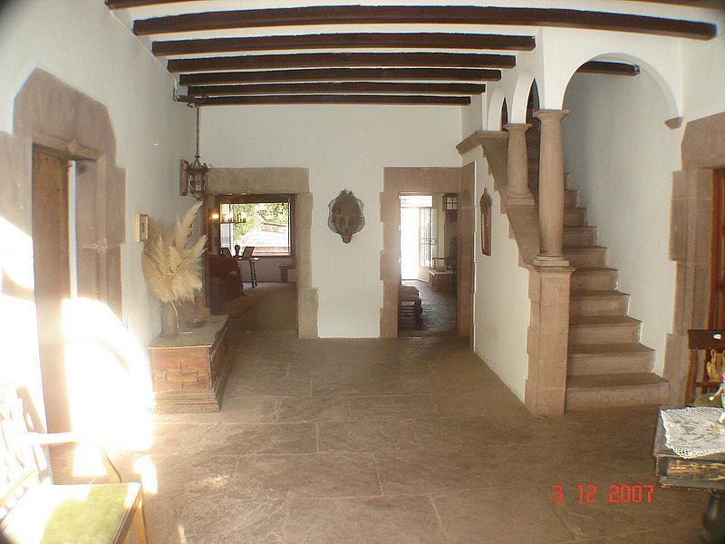 Masía en alquiler en edificio Camino Particular, Tagamanent - 172224013