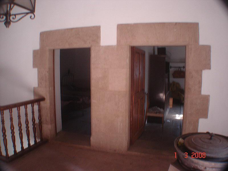 Masía en alquiler en edificio Camino Particular, Tagamanent - 172224015