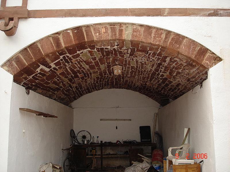 Masía en alquiler en edificio Camino Particular, Tagamanent - 172224203