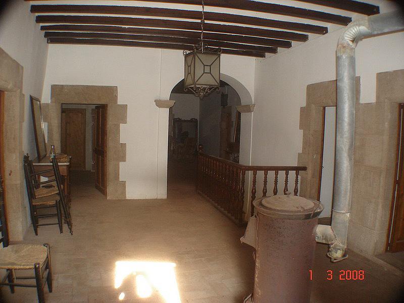 Masía en alquiler en edificio Camino Particular, Tagamanent - 172224209