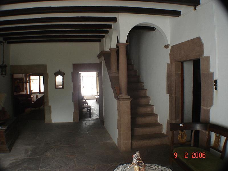 Masía en alquiler en edificio Camino Particular, Tagamanent - 172224247