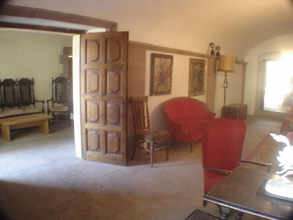 Masía en alquiler en edificio Camino Particular, Tagamanent - 172224248