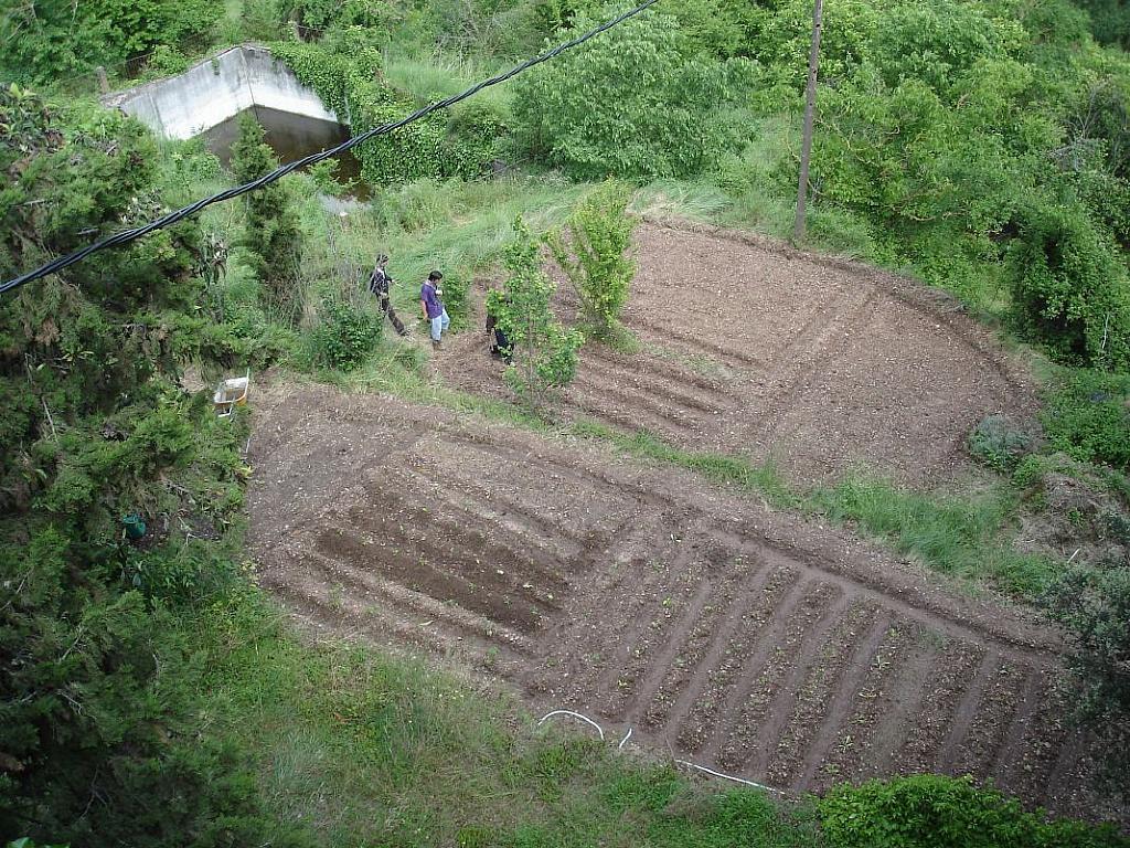Masía en alquiler en edificio Camino Particular, Tagamanent - 172224253