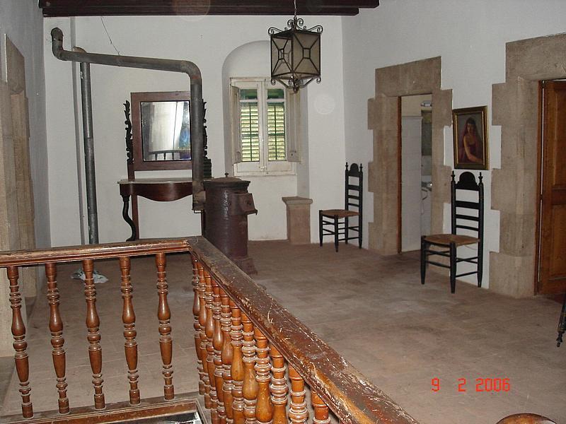 Masía en alquiler en edificio Camino Particular, Tagamanent - 172224264