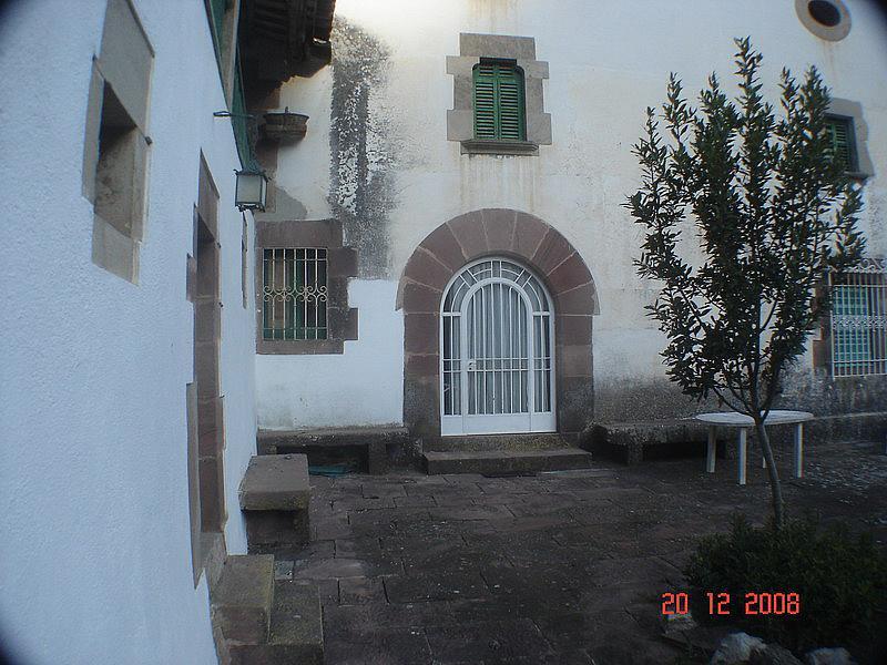 Masía en alquiler en edificio Camino Particular, Tagamanent - 172224273