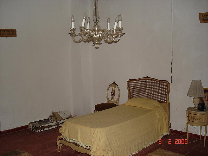 Masía en alquiler en edificio Camino Particular, Tagamanent - 172224276