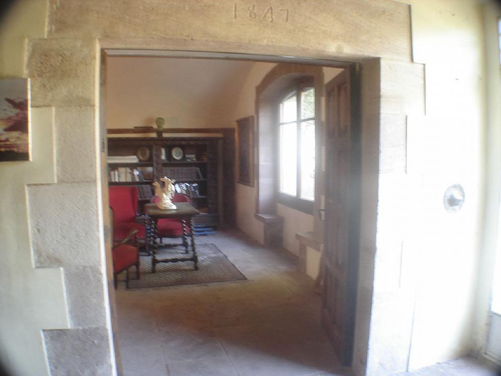 Masía en alquiler en edificio Camino Particular, Tagamanent - 172224287