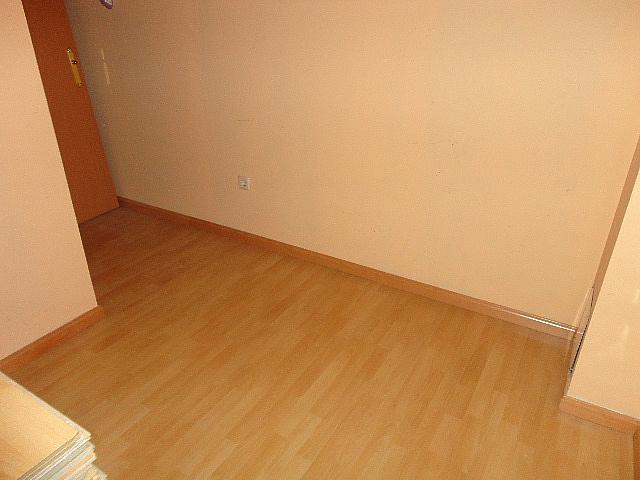 Detalles - Local comercial en alquiler en calle Río Bidasoa, Rinconada en Alcalá de Henares - 295409006