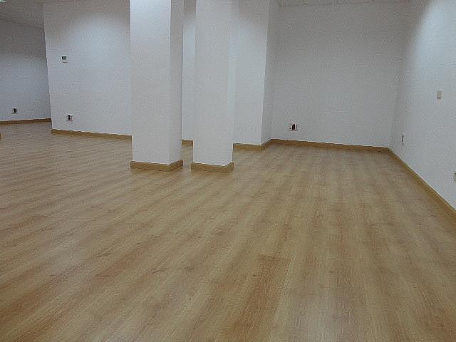 Detalles - Oficina en alquiler en calle Río Bidasoa, Rinconada en Alcalá de Henares - 296589505