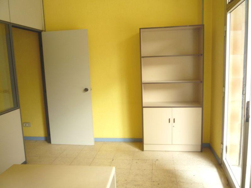 Local en alquiler en calle Cardenal Reig, Eixample dreta en Barcelona - 118747621
