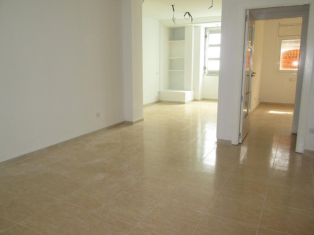 Piso en alquiler en calle Angel Guimerà, Calella - 308063408
