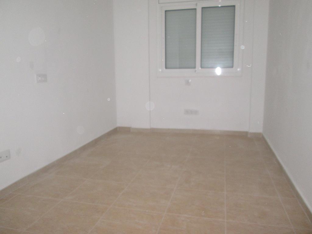 Piso en alquiler en calle Angel Guimerà, Calella - 308063424