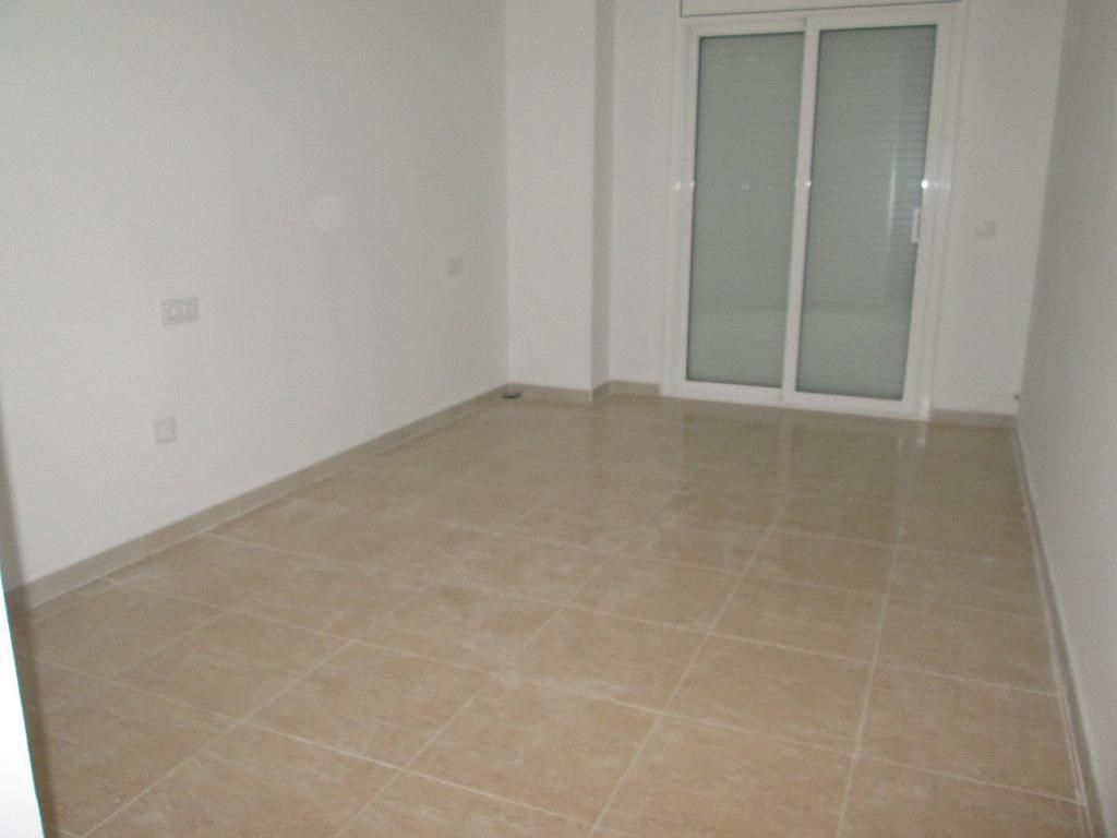 Piso en alquiler en calle Angel Guimerà, Calella - 308063432