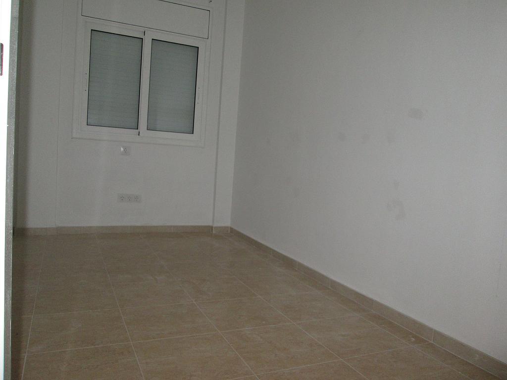 Piso en alquiler en calle Angel Guimerà, Calella - 308063439
