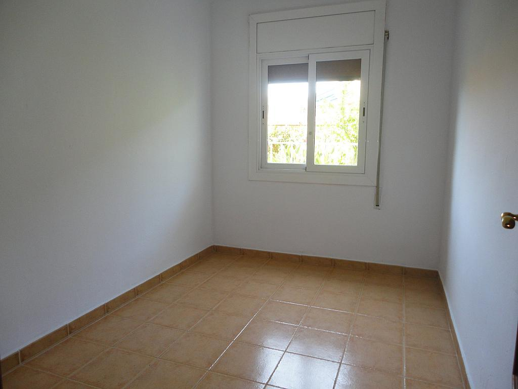Piso en alquiler en calle Illes Canàries, Pineda de Mar Pueblo en Pineda de Mar - 311816894