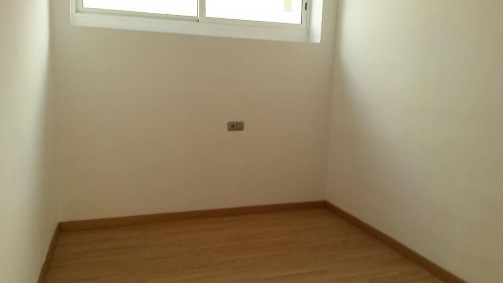 Piso en alquiler en calle Montnegre, Canet de Mar - 322045737